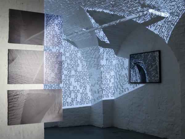 interpolation - eva beierheimer/miriam laussegger