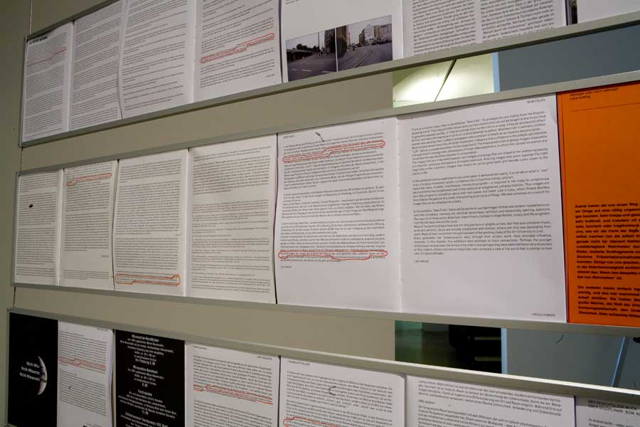 Eva Beierheimer/Miriam Laussegger - textsynthese3