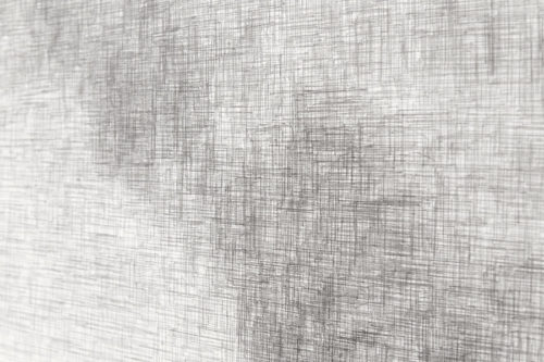 untitled/893357 rectangles/2013-14, pencil on paper, 230x115cm, detail