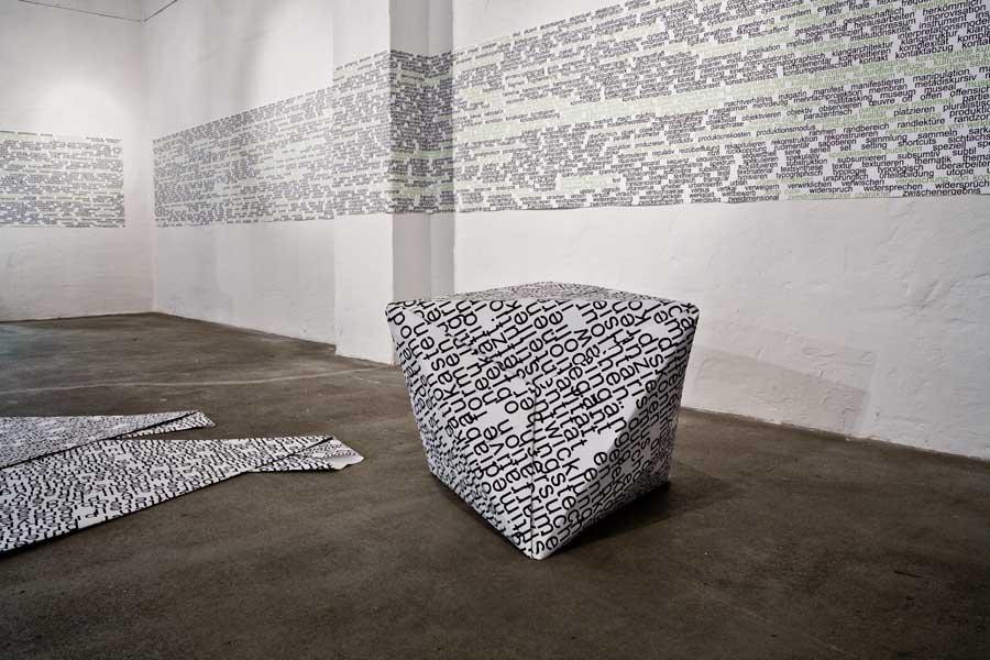 worte_origami-13